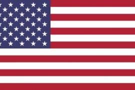 ut2-united-states