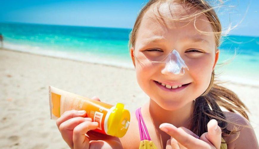 5 vật dụng chống nắng nóng tối ưu, tránh kiệt sức khi đi du lịch 11