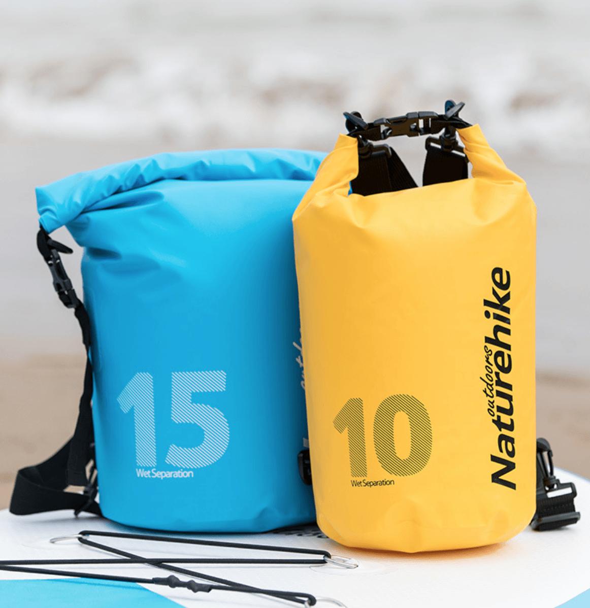 Kết quả hình ảnh cho Túi chống nước