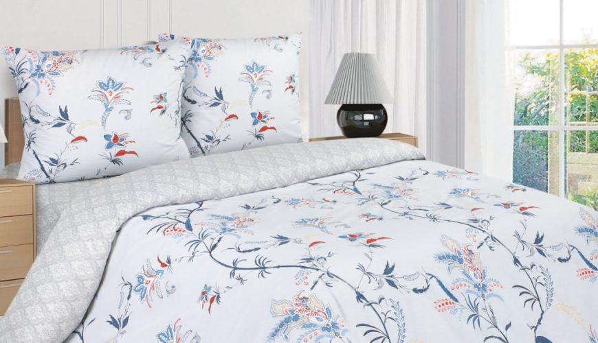 Công dụng của tấm vải trải ngang giường trong khách sạn 5