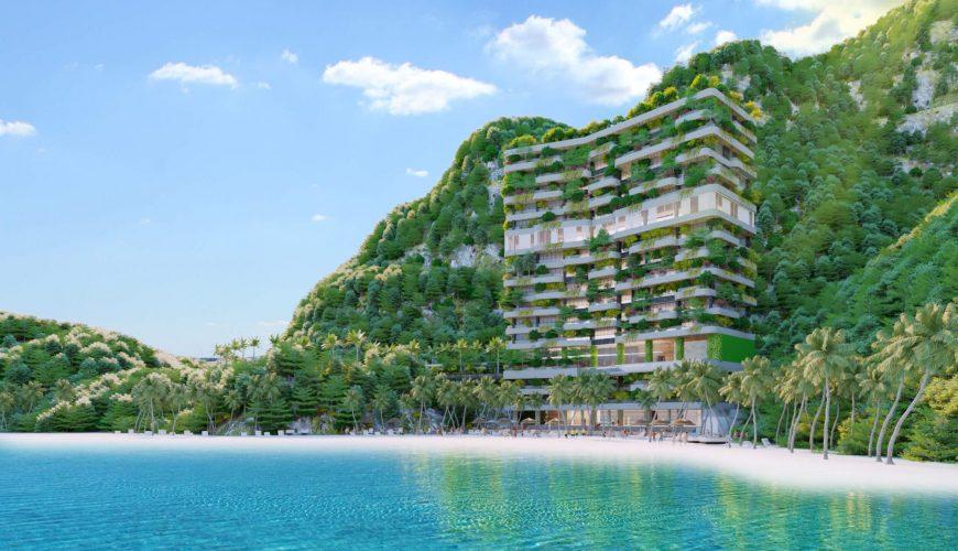 Những hòn đảo ở Việt Nam được khách nước ngoài yêu thích 11