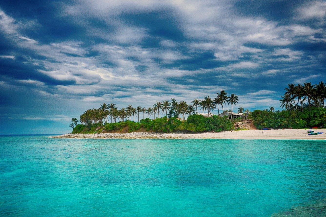 Kết quả hình ảnh cho Đảo Lý Sơn