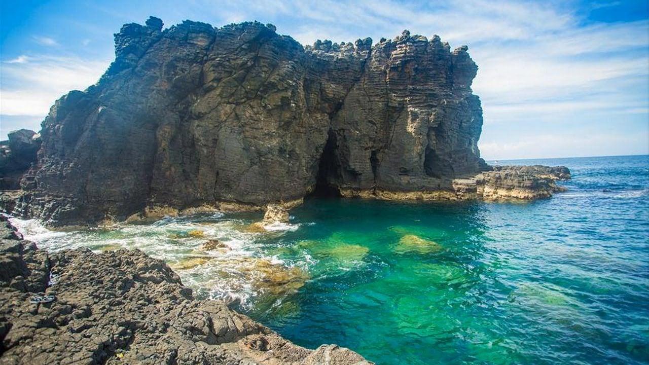 Kết quả hình ảnh cho Đảo Phú Quý