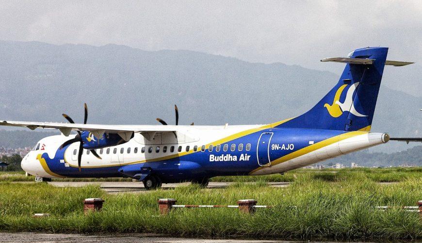 Sân bay không nhiều phi công đủ trình độ hạ cánh ở Bhutan 5